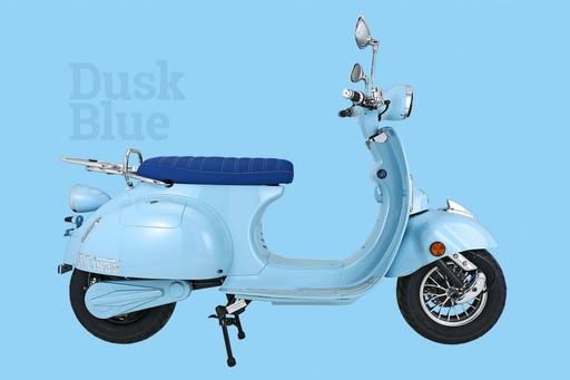 artisan_ev2000R_dusk_blue_escooter.jpg