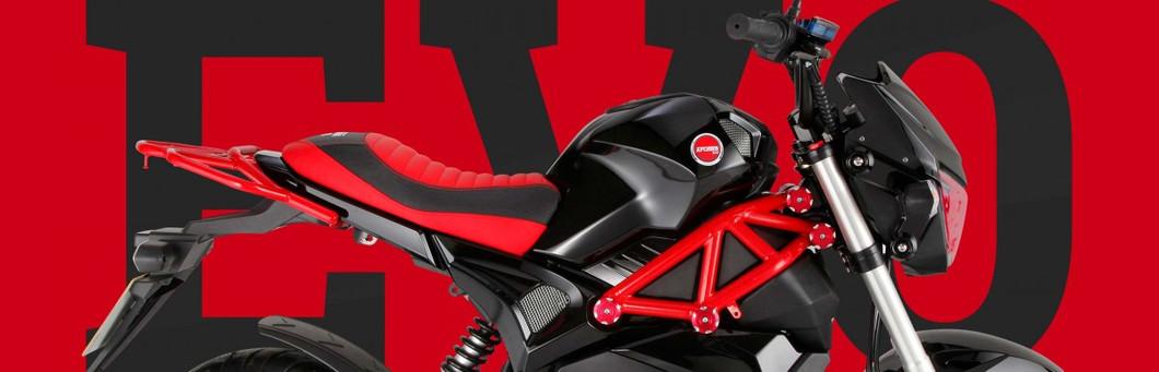 ev0_electric_motorcycle.jpg