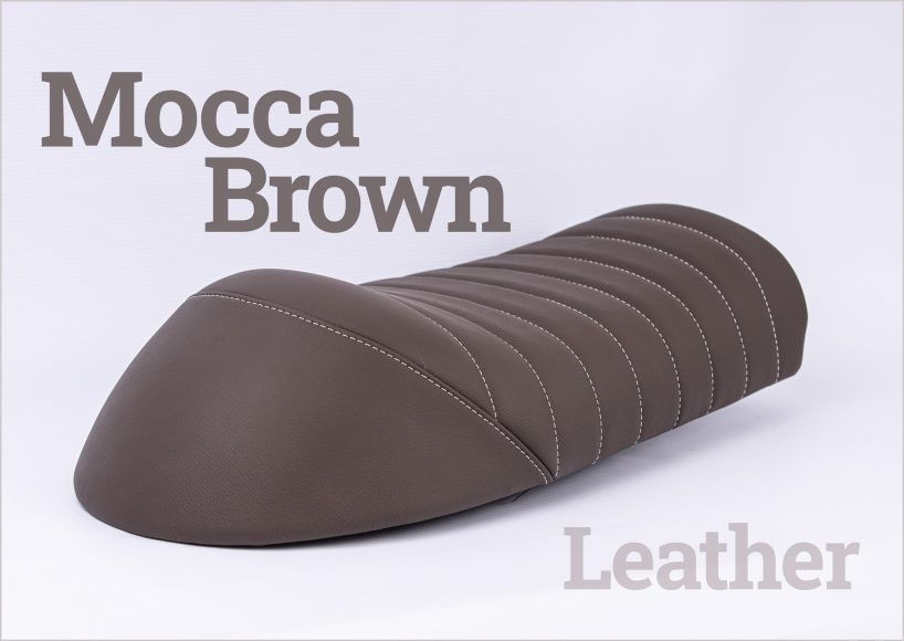Horwin_CR6_Mocca_Brown_Leather_Seat_Silv