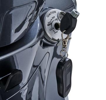 EVC-scooter-remote-key-850.jpg