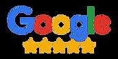 5-star-Google-reviews.png