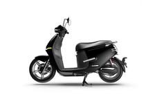 Horwin-EK3-Scooter-Frozen-Black.jpg