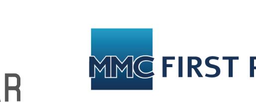 Optimar og MMC First Process med på laget