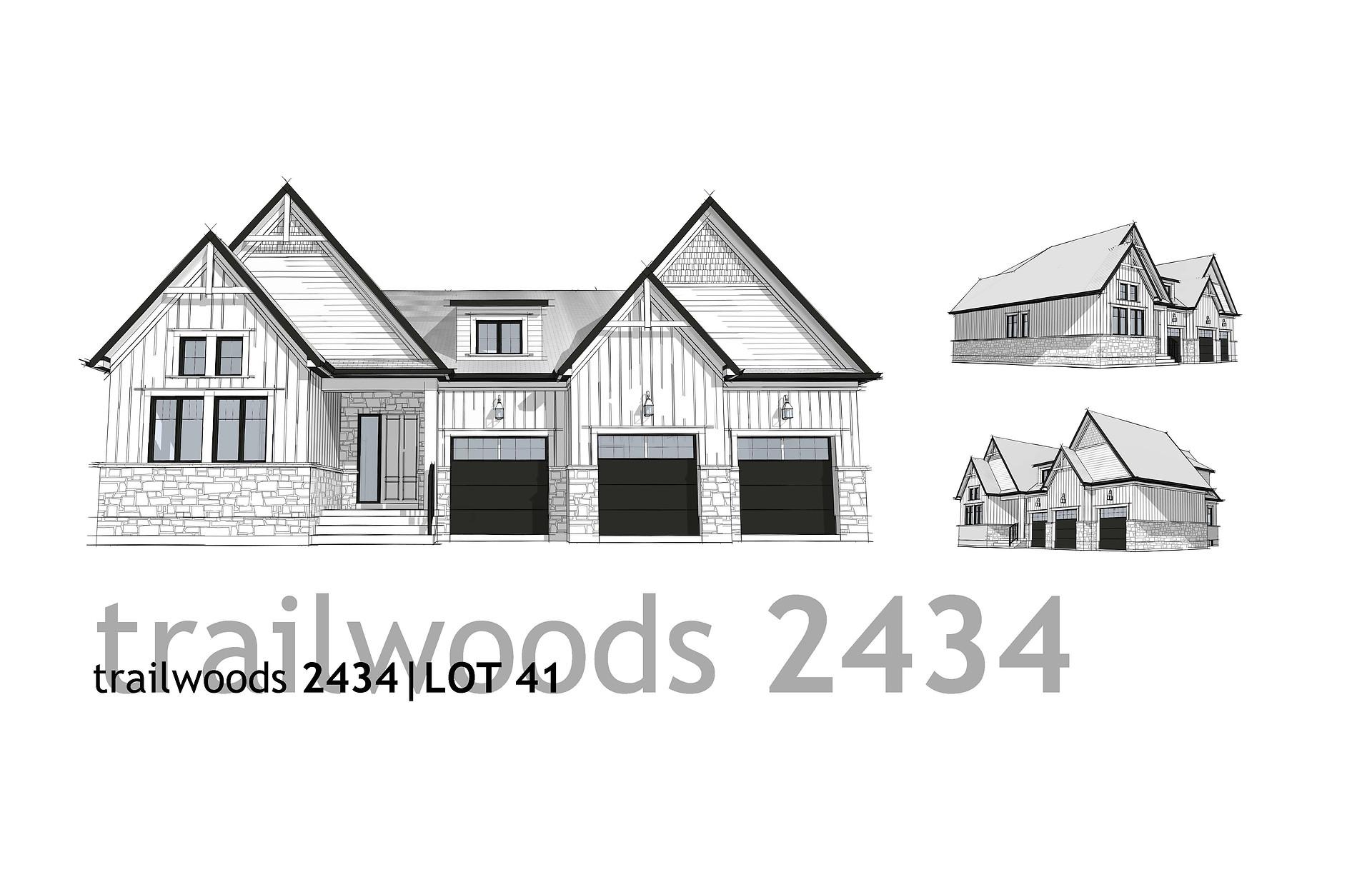 trailwoods 2434