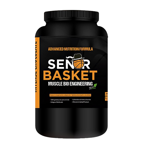 Proteina_Señor_Basket.png