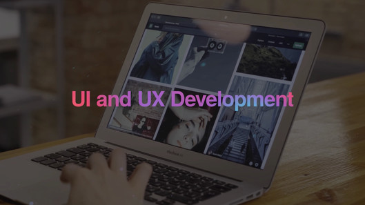 When and why do you need UI/UX Design