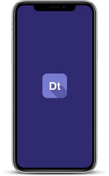 DezyIt-Home-Mockup.png