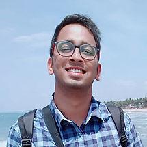 Aditya Tupe .jpeg