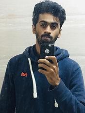 Siddharth Bateneni.jpg