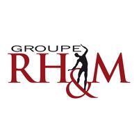 Groupe RH&M