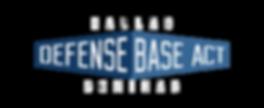 DBASeminar-Logo-Final-1 White Letters.pn