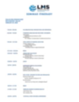 DBA_Seminar_2020_Agenda.png