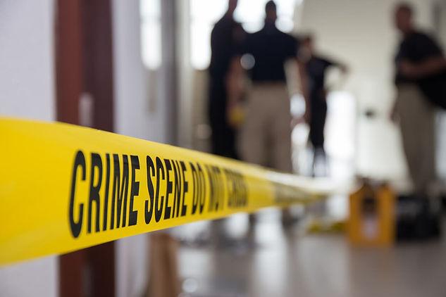 crime-investigation.jpg