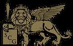 SCG logo_3_Goldsword Vector.png