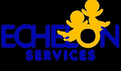 Echelon Services Logo.png