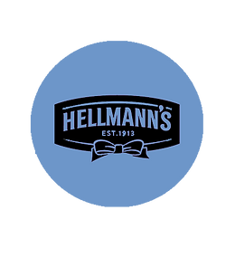 hellmans.png