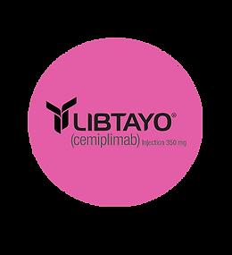LIBTAYO.png