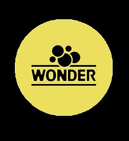 wonderbread.png