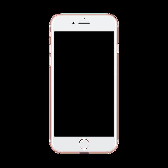 apple-iphone7-rosegold-portrait.png