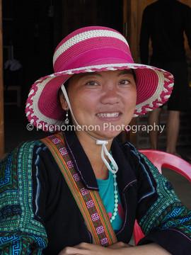 Vietnamese lady (9).jpg