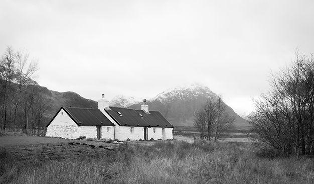 Black Rock Cottage.jpg