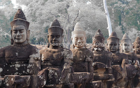 Statues of Ankor Thom, Cambodia 2.jpg