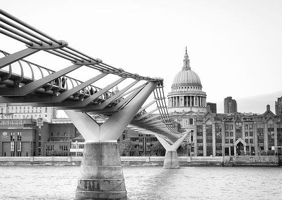 St Pauls London_.jpg