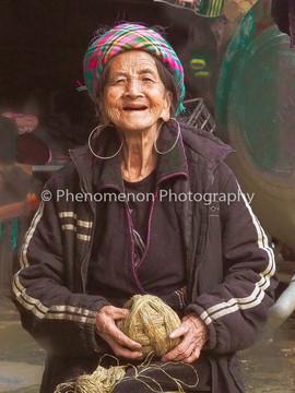 Vietnamese lady (8).jpg