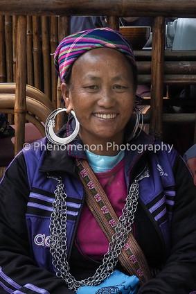 Vietnamese lady (6).jpg