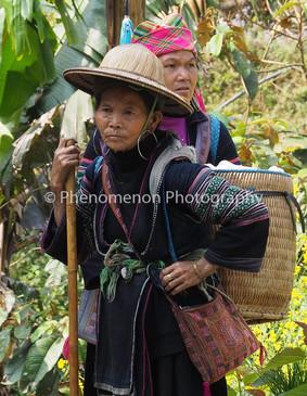 Vietnamese lady (5).jpg