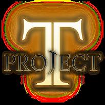 프로젝트T_로고.png