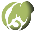 Therapy under Hypnosis logo