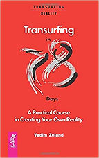 transurfing therapy under hypnosis.jpg