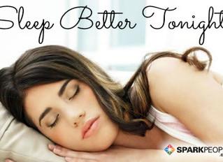 Better Sleep for Better Mental Functioning