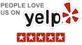 yelp-love.png