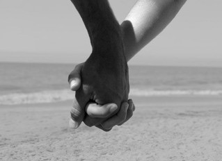 36 Questions to Bring You Closer Together