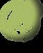 Elephant Logo.png
