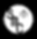2013-09-02---SMC_Final_Logo_7.6.13-updat