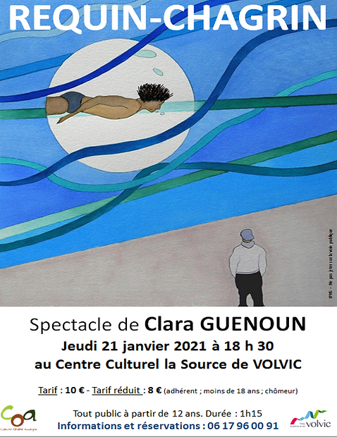 Affiche Spectacle GUENOUN2021.png