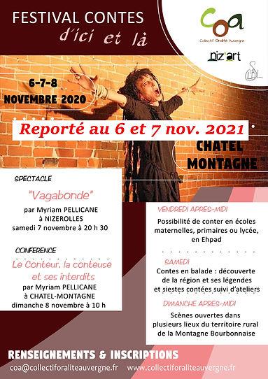 COA_-_Report_Festival_Contes_d'ici_et_lÃ