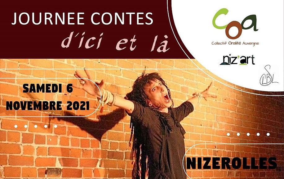COA - Journee Contes d'ici et là-2021 - Bandeau.jpg