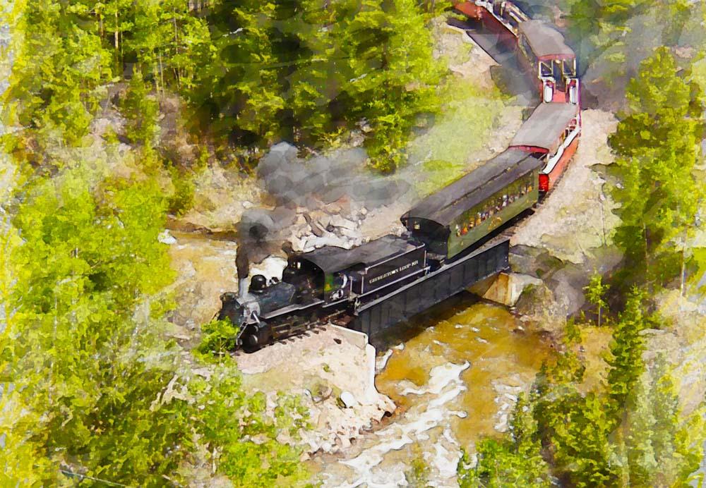 Clear Creek Crossing F1 195x135 AM10.jpg