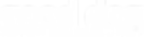 logo_big_trans.png