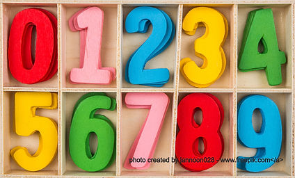 numbers-different-colors_edited.jpg