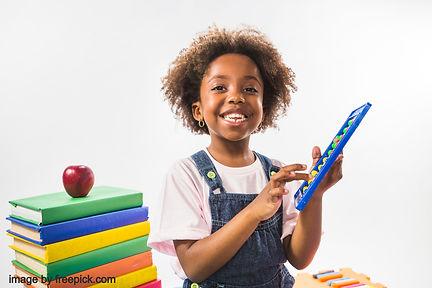 child-with-abacus-studio_edited.jpg