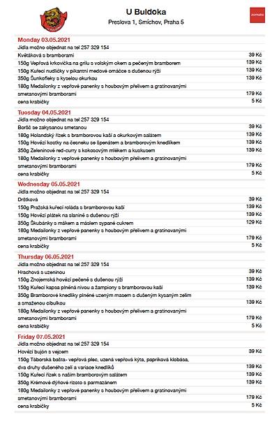 Snímek obrazovky 2021-05-03 v8.35.43.pn