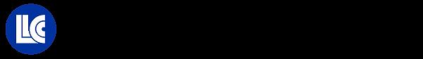 LLCC-logo-NEW.png