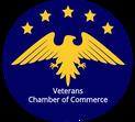vcc-logo-blue3_1.png