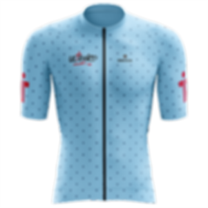 ULTRAKID 2019 01 cycling jersey front.pn