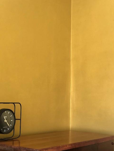 gold wall 2 pic.jpg